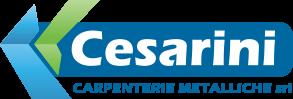 Carpenteria Cesarini